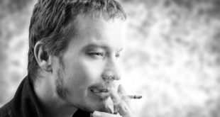 Does smoking cause rejection at SSB?